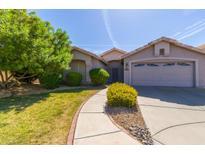 View 18647 N 33Rd Pl Phoenix AZ