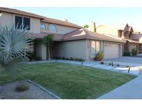 View 6752 W Tonto Dr Glendale AZ