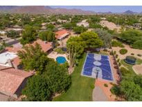 View 10365 E Jenan Dr Scottsdale AZ