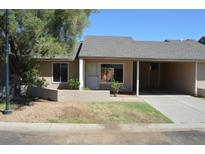View 4412 E Darrel Rd Phoenix AZ