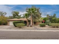 View 16419 N 64Th Pl Scottsdale AZ