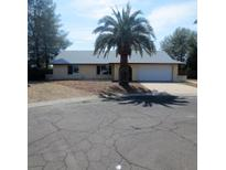 View 17849 N 43Rd Dr Glendale AZ