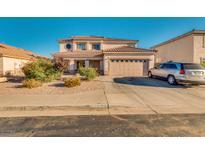 View 11445 E Quade Ave Mesa AZ