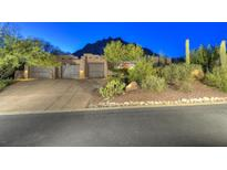 View 11334 E Desert Vista Rd Scottsdale AZ