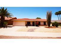 View 4030 E Shomi St Phoenix AZ