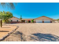 View 7850 E Mawson Rd Mesa AZ