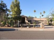 View 5901 E Sharon Dr Scottsdale AZ