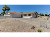View 4054 W Northview Ave Phoenix AZ
