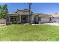 View 3431 E Thornton Ave Gilbert AZ