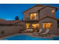 View 5415 E Elmwood St Mesa AZ