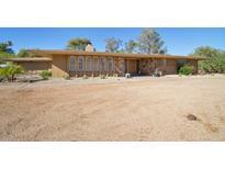 View 7102 E Larkspur Dr Scottsdale AZ