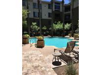 View 1701 E Colter St # 282 Phoenix AZ