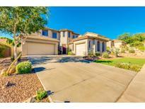 View 6234 W Bajada Rd Phoenix AZ
