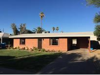 View 3811 N 21St Dr Phoenix AZ