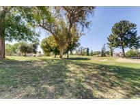 View 18056 N 45Th Ave Glendale AZ