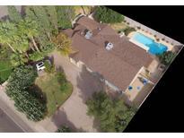 View 7811 N 15Th Ave Phoenix AZ