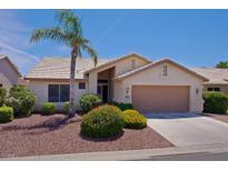 View 2957 N 147Th Ln Goodyear AZ