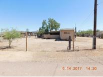 View 3922 W Vineyard Rd Phoenix AZ
