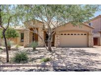 View 3407 W Restin Rd Phoenix AZ