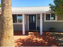 View 590 W Southern Ave Apache Junction AZ
