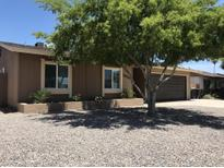 View 1434 E Forge Ave Mesa AZ