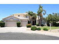 View 8844 E Camino Del Santo Scottsdale AZ