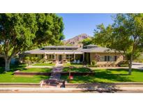 View 4702 E Calle Del Medio Phoenix AZ