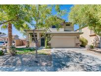 View 24876 W Rosita Ave Buckeye AZ