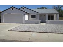 View 4534 W Piute Ave Glendale AZ