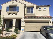 View 2305 S 119 Dr Avondale AZ