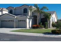 View 15627 N 14Th Dr Phoenix AZ