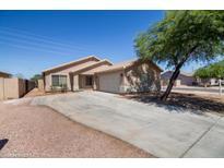 View 6910 S 14Th Dr Phoenix AZ