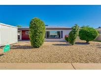 View 1938 W Marshall Ave Phoenix AZ