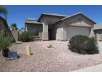 View 12506 W Jefferson St Avondale AZ