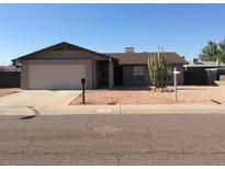 View 1430 W Renee Dr Phoenix AZ