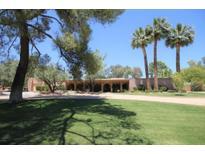 View 4828 E Cheryl Dr Paradise Valley AZ
