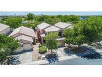 View 10117 E Carmel Ave Mesa AZ