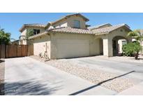 View 13227 W Indianola Ave Litchfield Park AZ