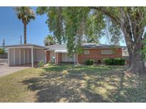View 1802 E Missouri Ave Phoenix AZ