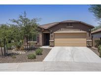 View 5440 W Yearling Rd Phoenix AZ