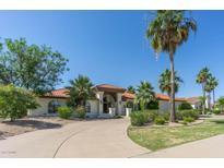 View 11127 E Sorrel Ln Scottsdale AZ