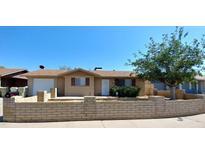 View 6025 W Hearn Rd Glendale AZ