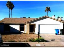 View 3926 W Sahuaro Dr Phoenix AZ