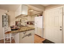 View 540 N May # 1098 Mesa AZ