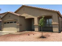 View 4630 W Alta Vista Rd Laveen AZ