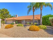 View 6032 E Beck Ln Scottsdale AZ