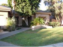View 5107 E Marino Dr Scottsdale AZ