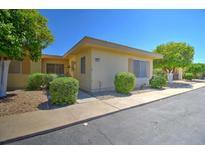 View 13207 N 98Th Ave # H Sun City AZ