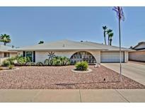 View 13011 W Westgate Dr Sun City West AZ