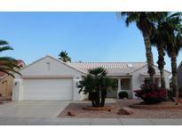 View 15214 W Via Manana Sun City West AZ
